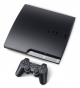 PlayStation 3 on Gamewise