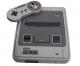 Super Nintendo Entertainment System on Gamewise